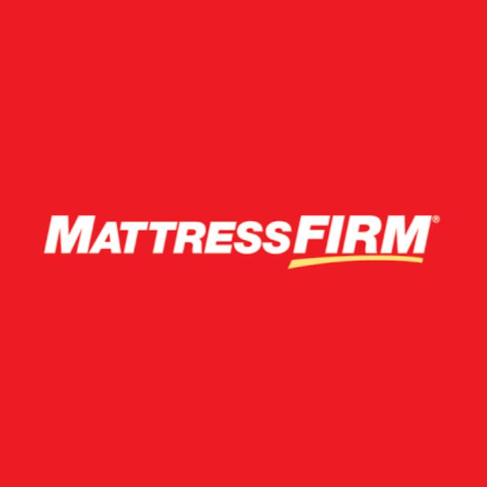 Mattress Firm Laguna in Elk Grove - furniture store  | Photo 5 of 8 | Address: 7440 Laguna Blvd Ste 94, Elk Grove, CA 95758, USA | Phone: (916) 683-7566