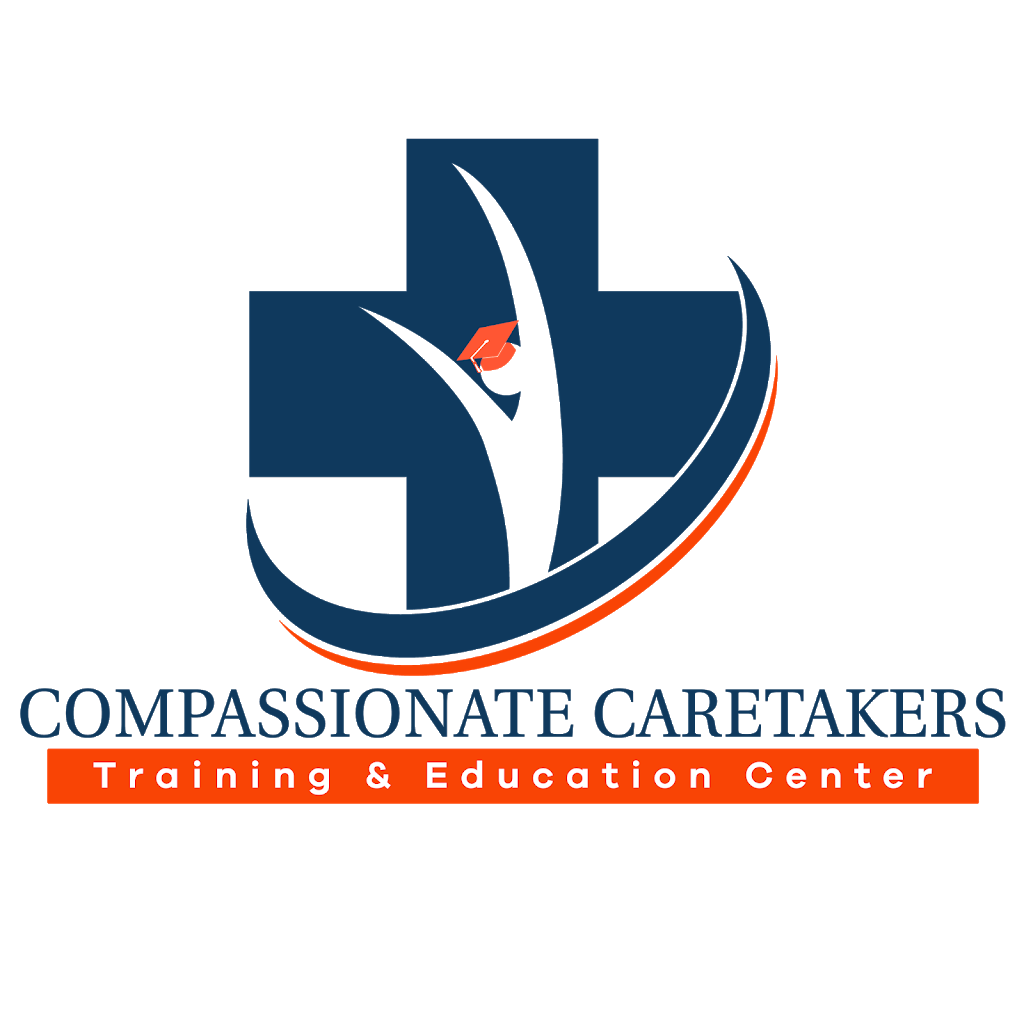 Compassionate Caretakers Training & Education Center - university  | Photo 2 of 3 | Address: 1523, 1826 Ridge Ave, Philadelphia, PA 19130, USA | Phone: (215) 232-3234