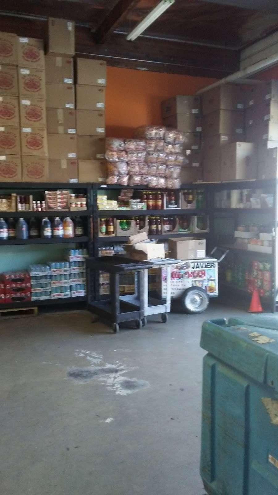 Paleteria Hidalgo - store    Photo 8 of 10   Address: 16565 Orange Way # I, Fontana, CA 92335, USA   Phone: (909) 350-4130