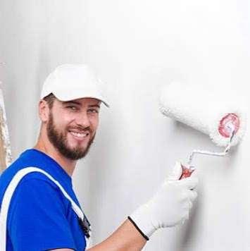 Waltham Cross House Painters - painter  | Photo 9 of 9 | Address: 1A Newgatestreet Rd, Goffs Oak, Waltham Cross EN7 5SS, UK | Phone: 01992 350794