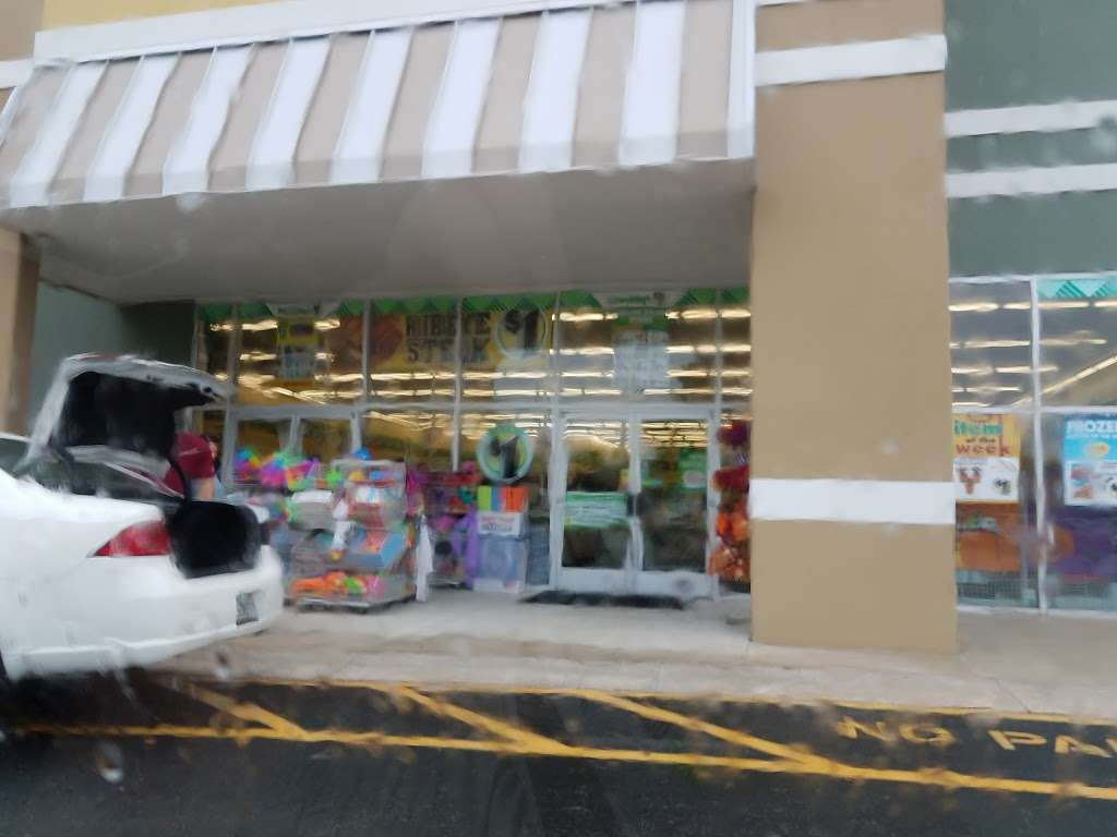Dollar Tree - furniture store  | Photo 6 of 10 | Address: 7201 Shoppes Dr, Melbourne, FL 32940, USA | Phone: (321) 615-9218