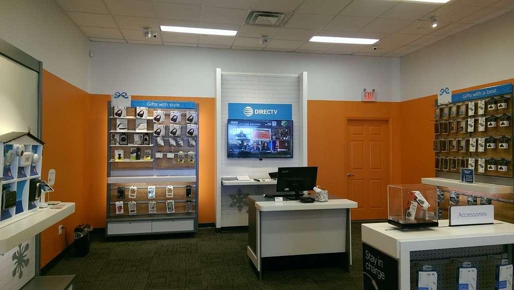 AT&T Store - electronics store    Photo 3 of 10   Address: 217 Lefante Way, Bayonne, NJ 07002, USA   Phone: (201) 471-2292