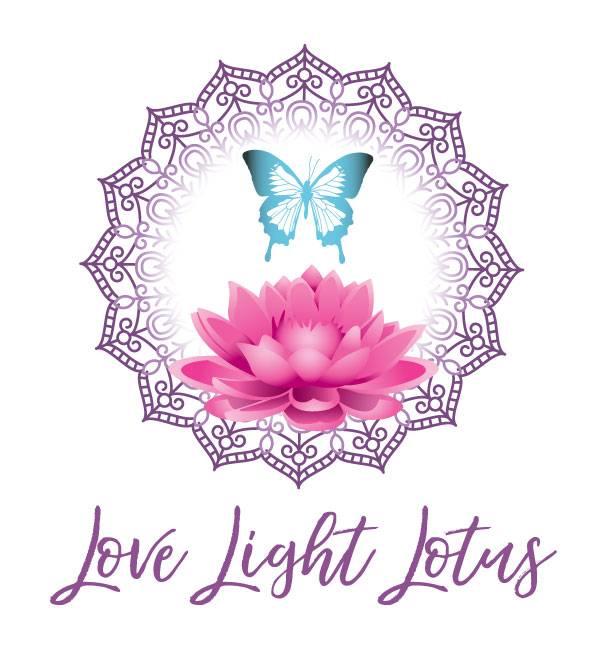 Love Light Lotus - health  | Photo 3 of 3 | Address: 309 Meadowcrest Pl, Holly Springs, NC 27540, USA | Phone: (919) 749-5904