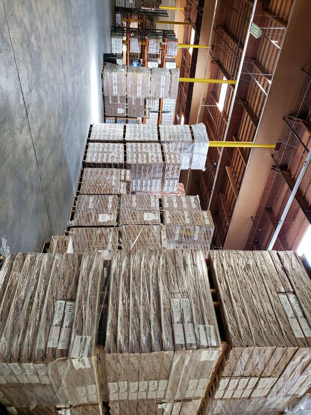 Foundation Building Materials - store  | Photo 5 of 10 | Address: A, 3343 Arden Rd, Hayward, CA 94545, USA | Phone: (510) 259-9404