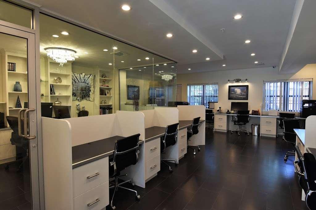 City Homes Realty Group LLC - real estate agency  | Photo 3 of 10 | Address: 32-41 Junction Blvd, East Elmhurst, NY 11369, USA | Phone: (718) 255-9888