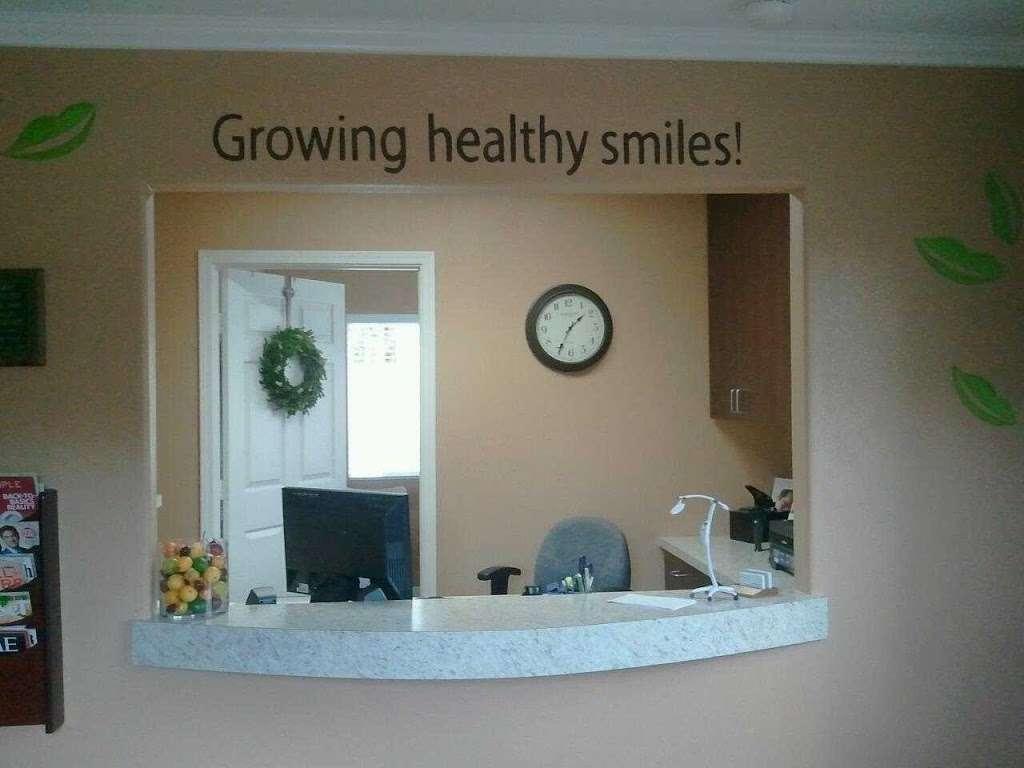 Michael Maude, DDS - dentist  | Photo 5 of 8 | Address: 9340 Carmel Mountain Rd, San Diego, CA 92129, USA | Phone: (858) 538-0003