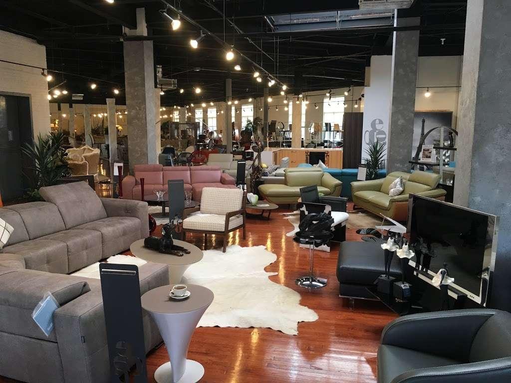 Michelangelo Designs - furniture store  | Photo 2 of 10 | Address: 2 Main Ave, Passaic, NJ 07055, USA | Phone: (973) 779-3200