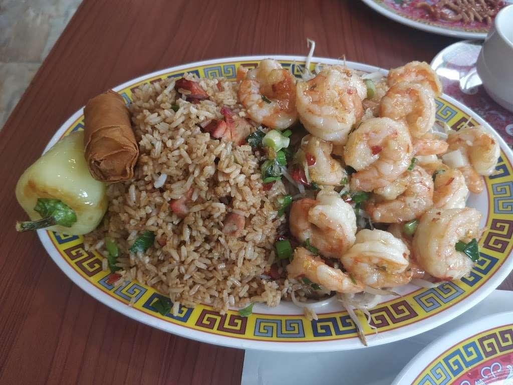 Restaurante Isla De Oro - meal delivery  | Photo 3 of 16 | Address: Av. Paseo del Lago 19407, Rio Tijuana 3ra Etapa, 22210 Tijuana, B.C., Mexico | Phone: 664 627 9882