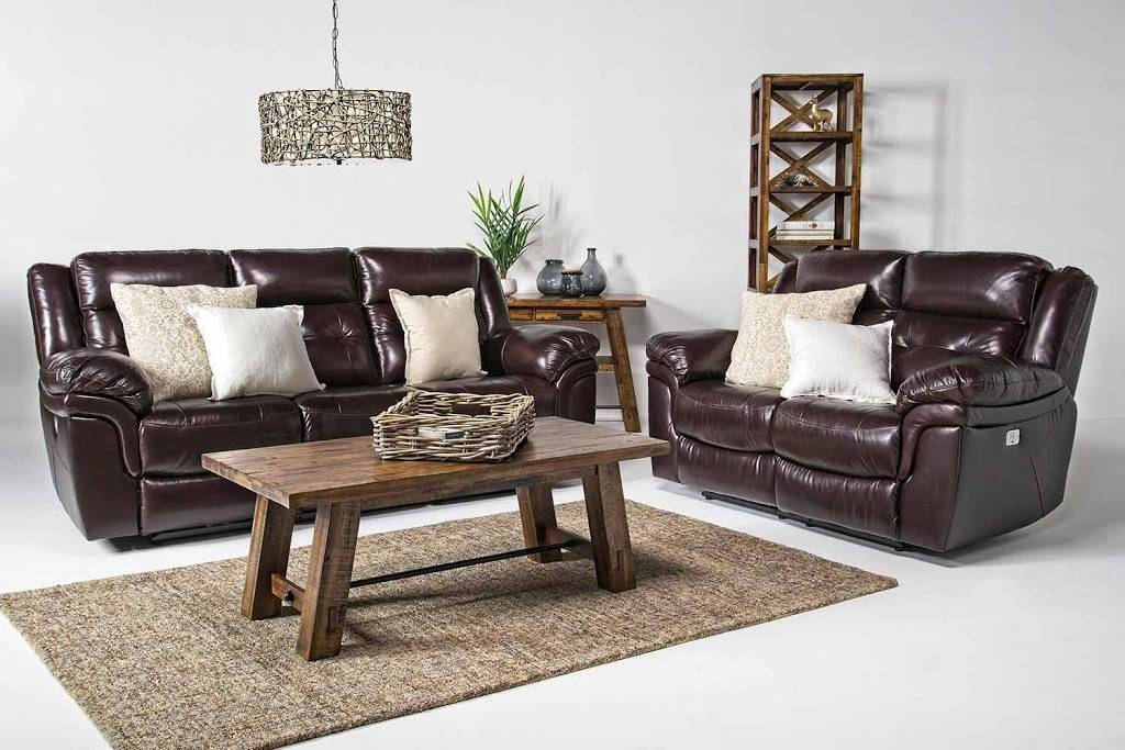 Mor Furniture For Less 1608 Sweeer, Mor Furniture For Less National City Ca 91950