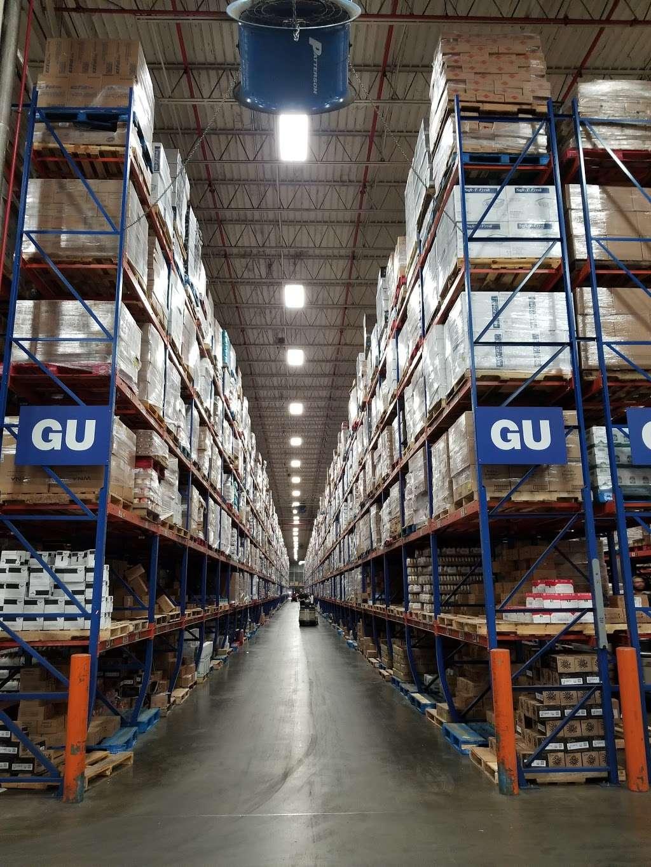 Publix HV/LV Warehouse - storage    Photo 1 of 10   Address: 2600 County Line Rd, Lakeland, FL 33811, USA   Phone: (863) 688-1188