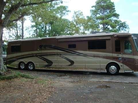 TakeOverRv.com - car dealer  | Photo 1 of 3 | Address: 17180 Market St, Channelview, TX 77530, USA | Phone: (832) 250-6792