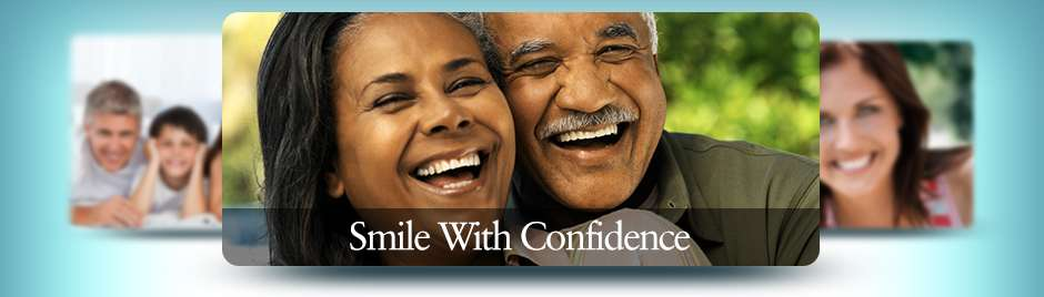 A-1 Family Dentistry Beautiful Smile- Dentist in Gilbertsville-  - dentist  | Photo 2 of 3 | Address: 1885 Swamp Pike Suite 110, Gilbertsville, PA 19525, USA | Phone: (610) 326-4448