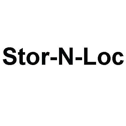 Stor-N-Loc - storage    Photo 4 of 4   Address: 15935 S Cedar Rd, Lockport, IL 60491, USA   Phone: (708) 301-7575
