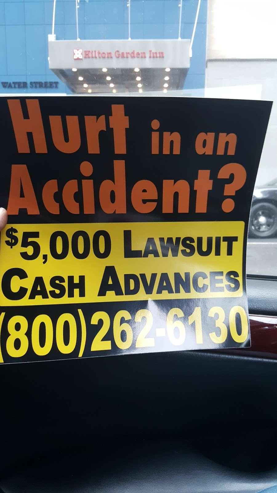 Brooklyn Chiropractic Associates Pc: Mandarino Frank J DC - health  | Photo 2 of 2 | Address: 7601 5th Ave, Brooklyn, NY 11209, USA | Phone: (718) 748-9624