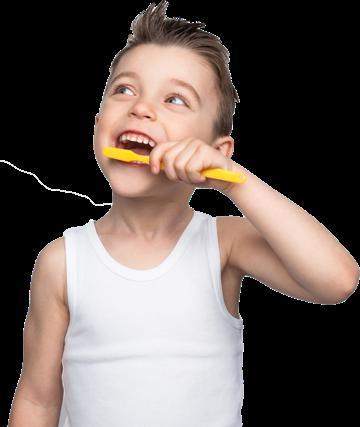 Magicland Dental of Rialto - dentist  | Photo 5 of 8 | Address: 1205 W Renaissance Pkwy Unit 240, Rialto, CA 92376, USA | Phone: (909) 746-5000