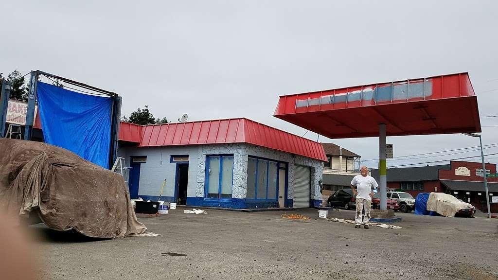 Sonoma County Auto Care - car repair  | Photo 1 of 6 | Address: 3610 Gravenstein Hwy S, Sebastopol, CA 95472, USA | Phone: (707) 823-3832