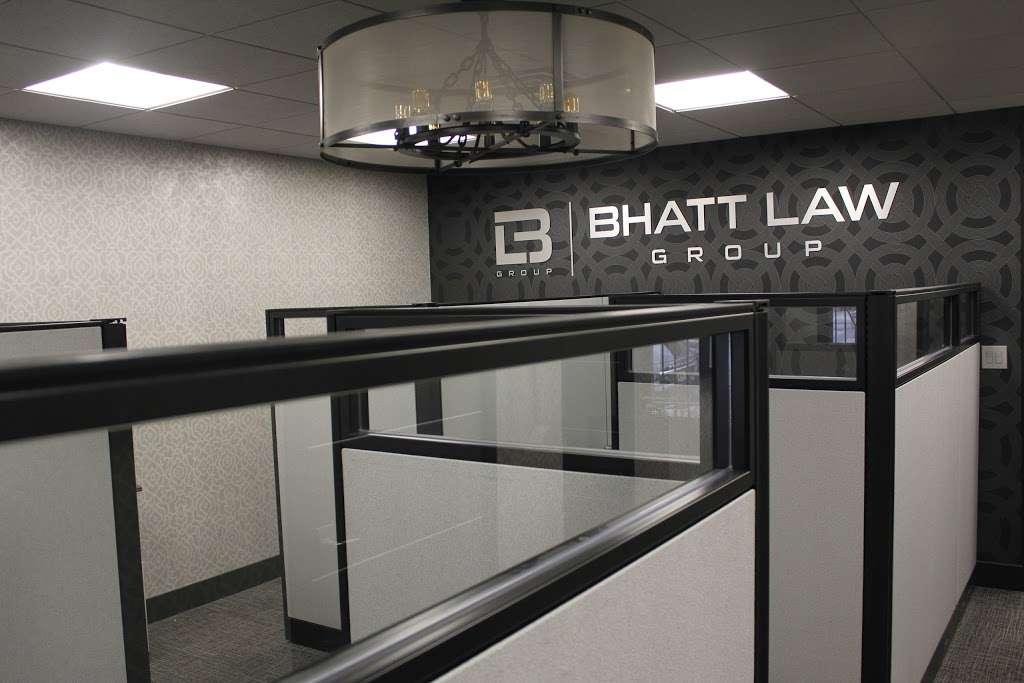 Bhatt Law Group - lawyer  | Photo 2 of 10 | Address: 378 Summit Ave, Jersey City, NJ 07306, USA | Phone: (201) 798-8000
