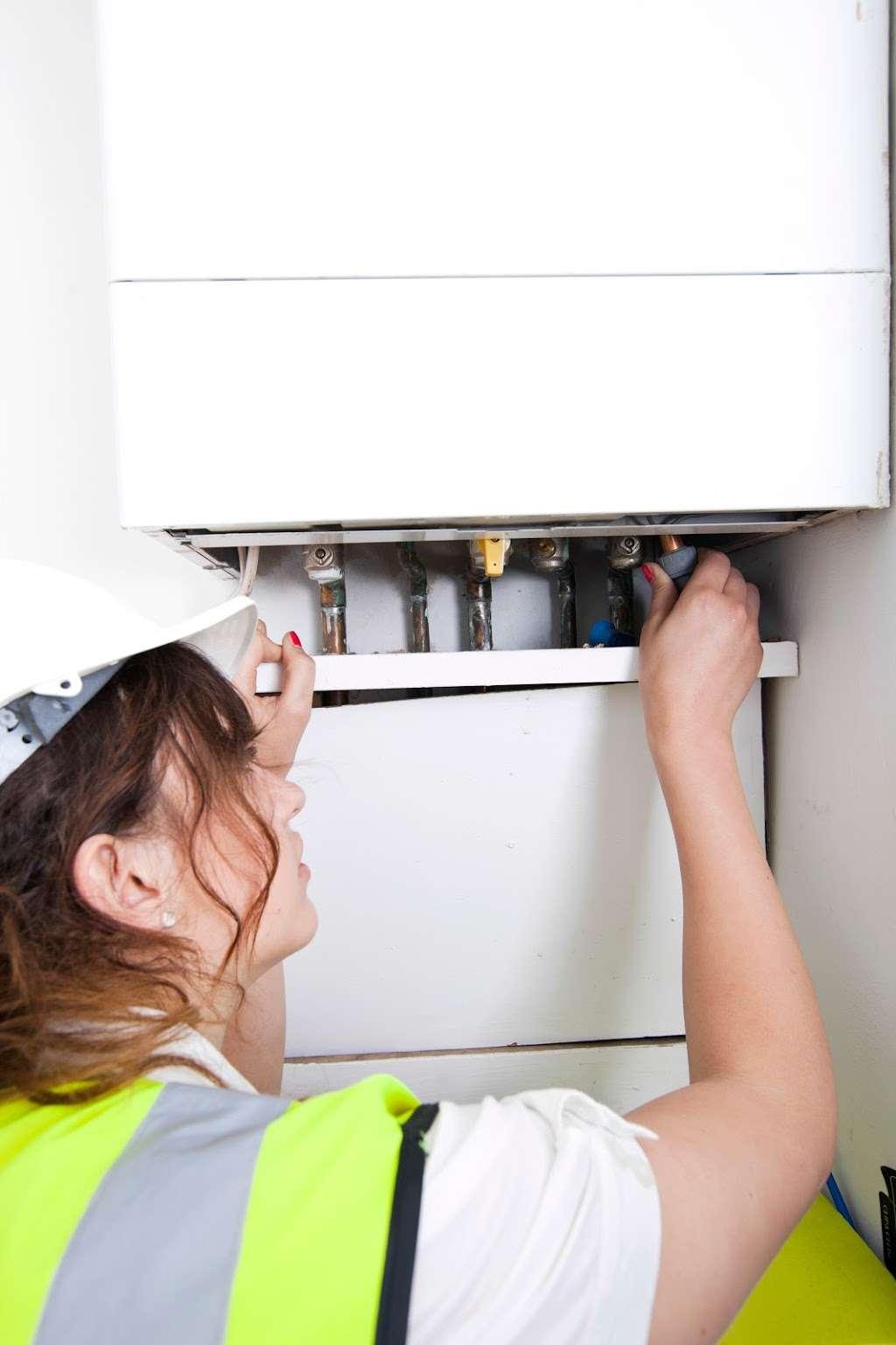 KKD Enterprises Inc - plumber  | Photo 6 of 8 | Address: 3300 Shafto Rd, Tinton Falls, NJ 07753, USA | Phone: (732) 671-0175