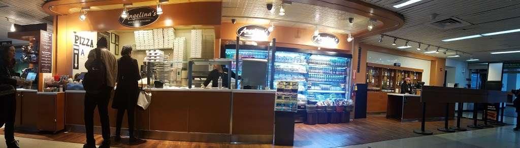 Angelinas Gourmet Kitchen - restaurant    Photo 7 of 10   Address: East Elmhurst, NY 11371, USA