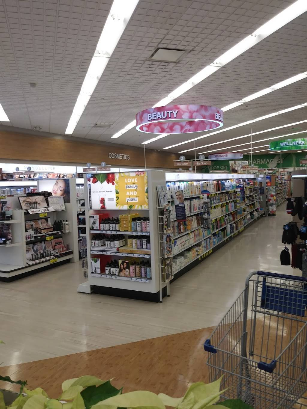 Rite Aid - convenience store  | Photo 3 of 10 | Address: 5005 W Overland Rd, Boise, ID 83705, USA | Phone: (208) 389-1448