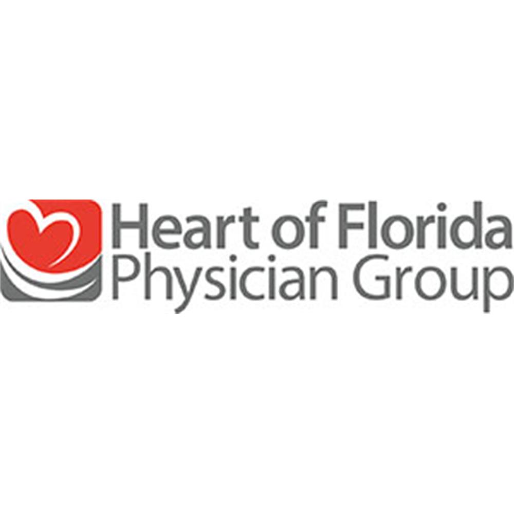 D Chad Lamoreaux MD, Orthopedic Surgery - doctor  | Photo 2 of 2 | Address: 40124 US-27 #101, Davenport, FL 33837, USA | Phone: (863) 877-2880
