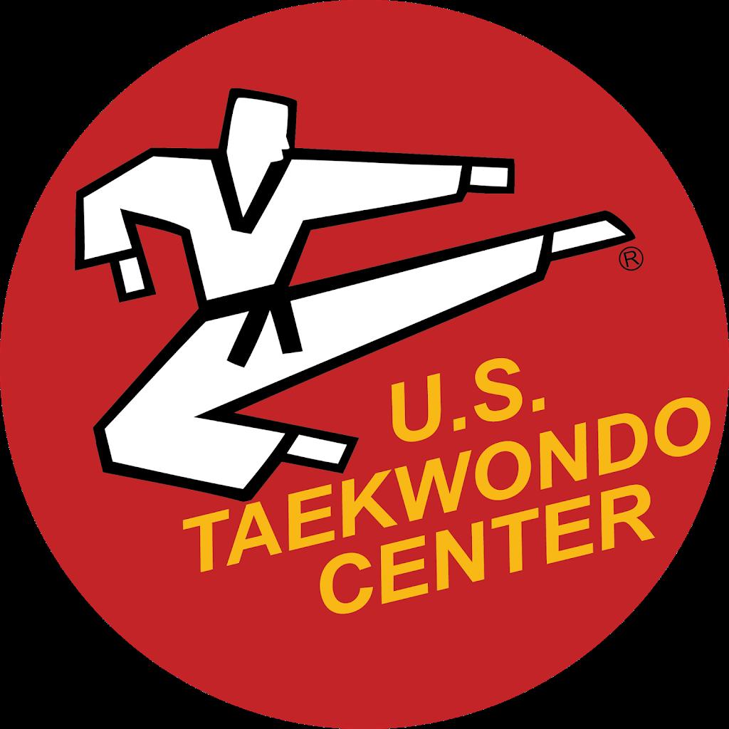 U.S. Taekwondo Center - gym  | Photo 6 of 10 | Address: 5799 Stetson Hills Blvd #110, Colorado Springs, CO 80917, USA | Phone: (719) 424-4800