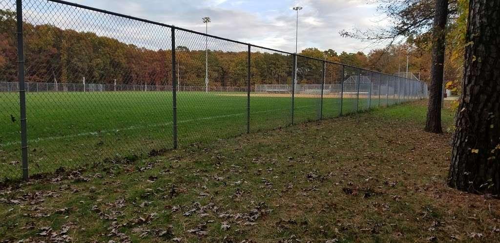 Veterans Park - park  | Photo 2 of 10 | Address: Old Bridge, NJ 08857, USA