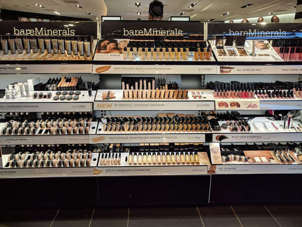 SEPHORA - clothing store  | Photo 8 of 10 | Address: 10 Columbus Cir #201, New York, NY 10019, USA | Phone: (212) 823-9383