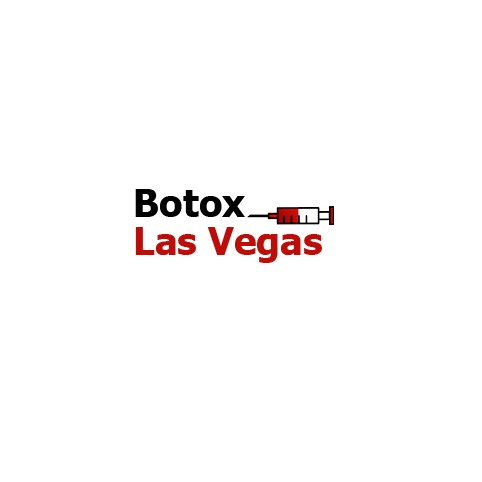 Botox Las Vegas - spa  | Photo 4 of 5 | Address: 9632 Camino Capistrano Ln, Las Vegas, NV 89147, USA | Phone: (702) 500-0736