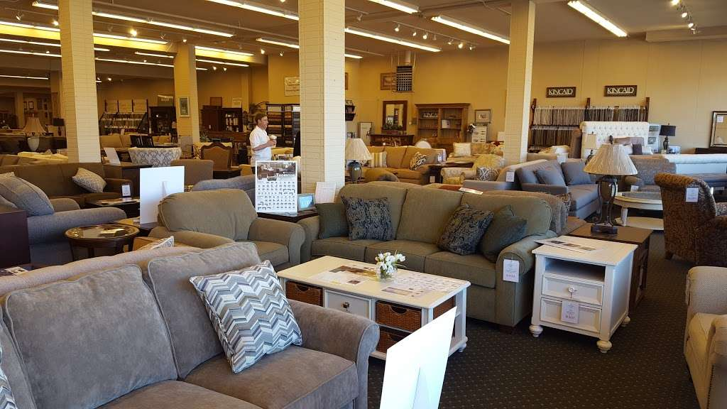 Fortunoff Backyard Store Springfield Nj - House of Things ...
