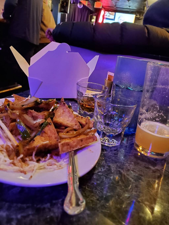 Rickshaw Restaurant - night club  | Photo 4 of 7 | Address: 322 N 105th St #8706, Seattle, WA 98133, USA | Phone: (206) 789-0120