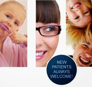 Dr. Benjamin Solomowitz - dentist    Photo 9 of 9   Address: 407 9th St, Brooklyn, NY 11215, USA   Phone: (718) 878-4871