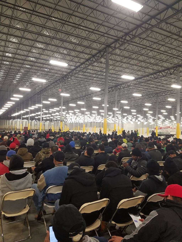 B Brothers Express Inc - moving company  | Photo 2 of 2 | Address: 174 Blanchard St, Newark, NJ 07105, USA | Phone: (973) 690-5115