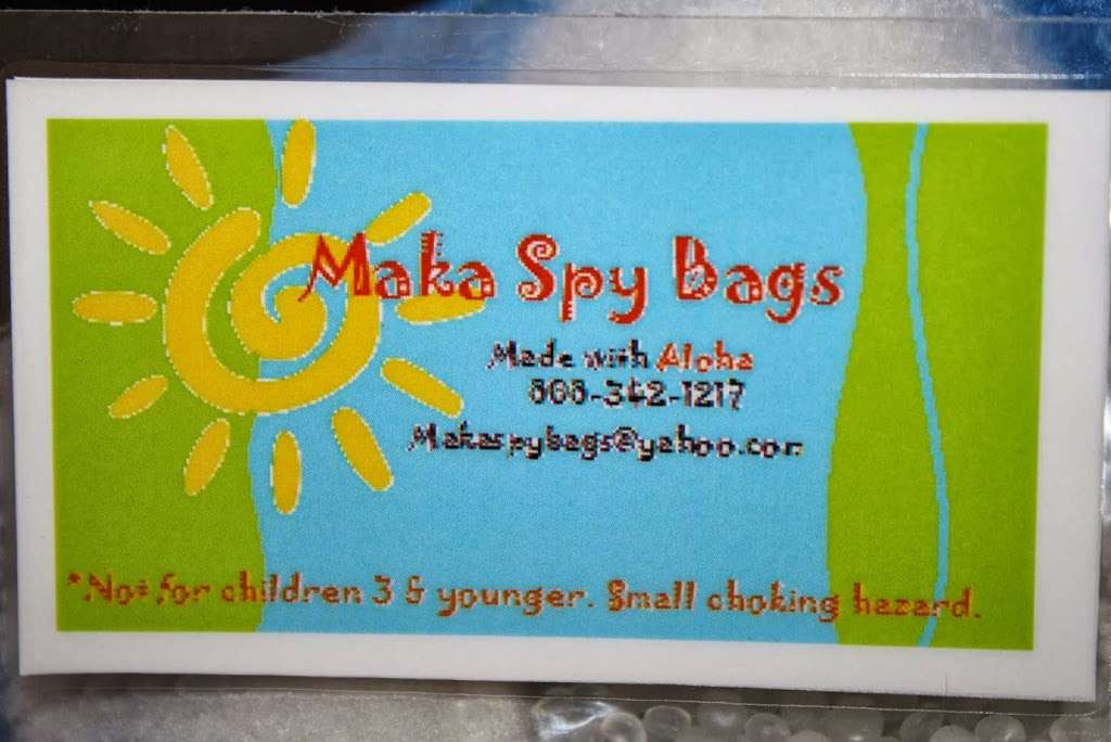 Maka Spy Bags - home goods store  | Photo 8 of 8 | Address: 30070 Milano Rd, Temecula, CA 92591, USA | Phone: (808) 342-1217