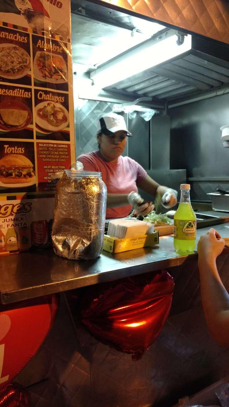 El Novillo - Antojitos Mexicanos - restaurant  | Photo 7 of 8 | Address: 40-0 Prince St, Flushing, NY 11354, USA