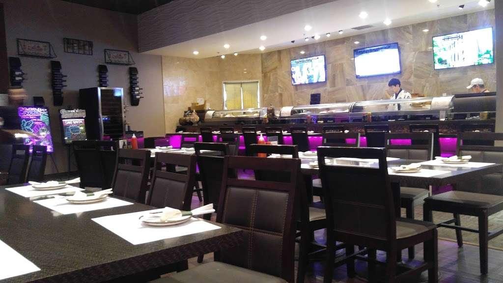 GangNam Sushi House - restaurant    Photo 1 of 10   Address: 2680 Old Denton Rd #140, Carrollton, TX 75007, USA   Phone: (972) 466-0222