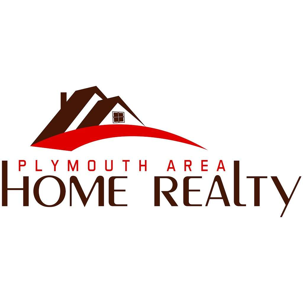 Plymouth Area Realty & Renovation - real estate agency    Photo 6 of 8   Address: 123 Bay Shore Dr, Plymouth, MA 02360, USA   Phone: (617) 417-3125