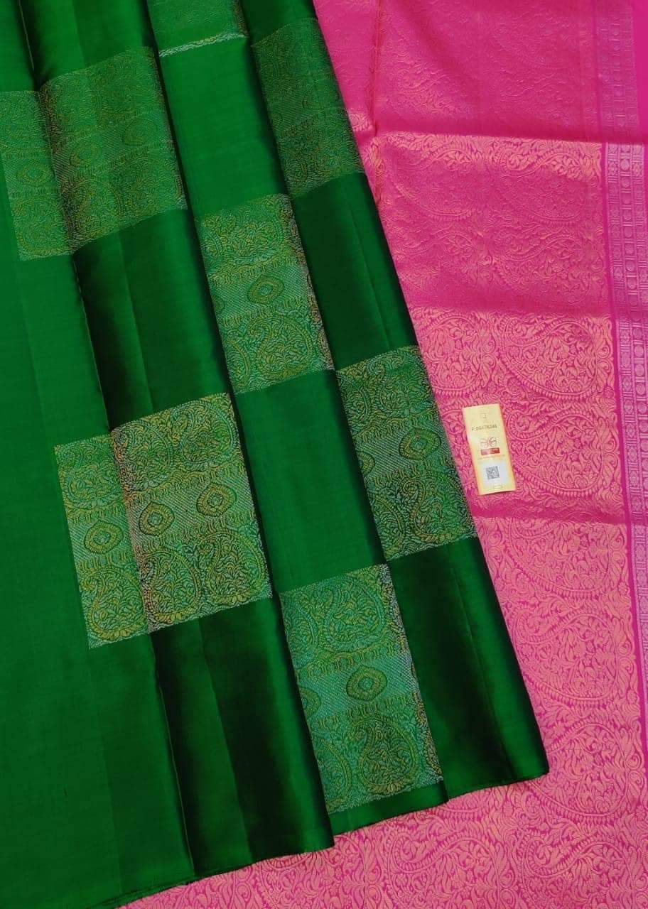 Nalli Silk Sarees - New Jersey USA - store    Photo 5 of 7   Address: 1550 Oak Tree Rd, Iselin, NJ 08830, USA   Phone: (732) 874-5791