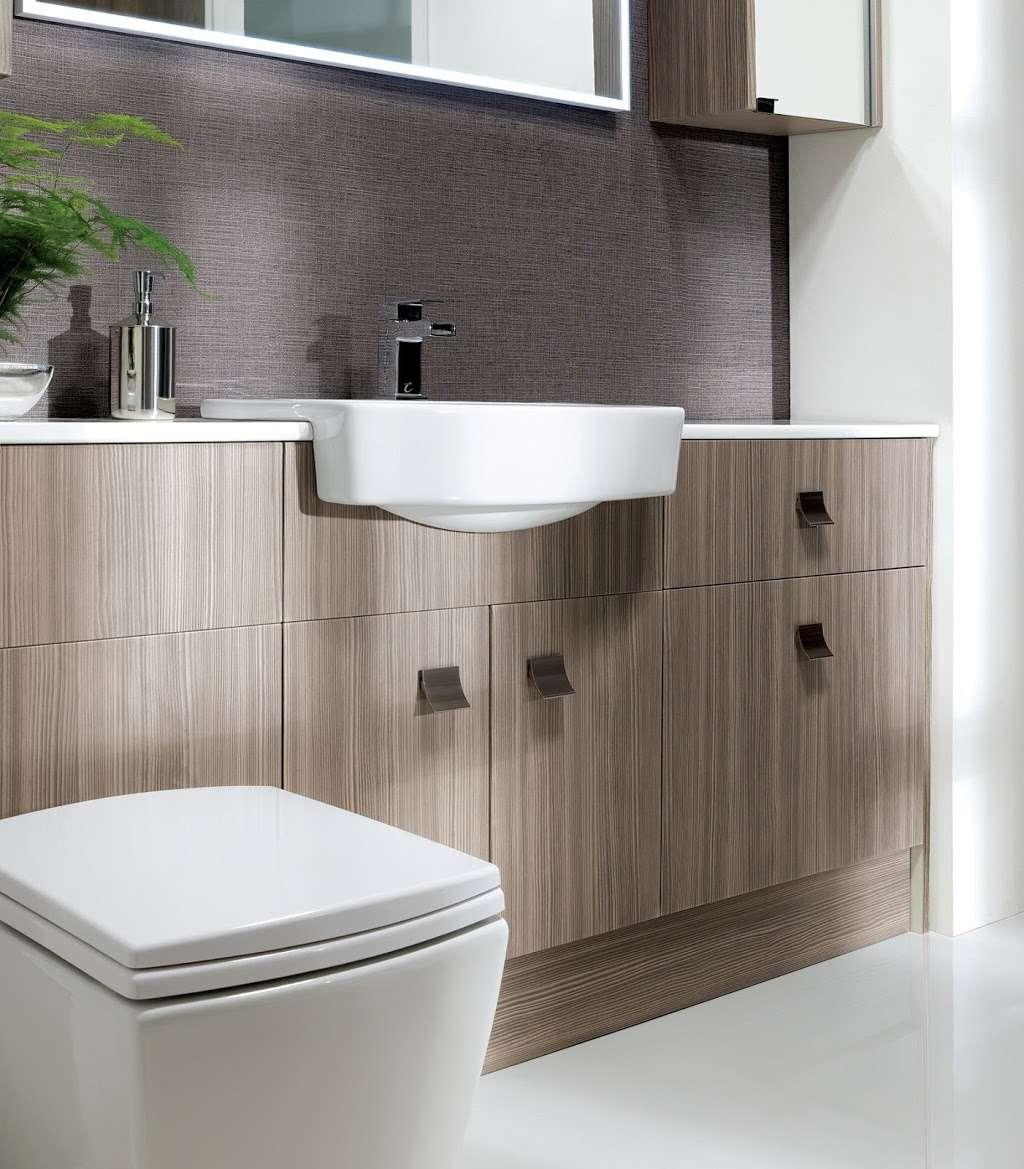PLR Design ltd - home goods store    Photo 9 of 10   Address: 22 Monson Rd, Redhill RH1 2ET, UK   Phone: 01737 766603