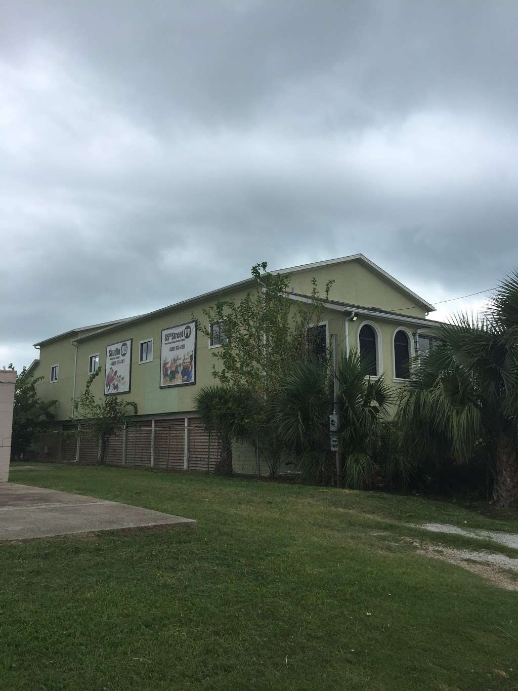 85th Street Physical Therapy - health  | Photo 3 of 10 | Address: 3622 85th St, Galveston, TX 77554, USA | Phone: (409) 974-4161