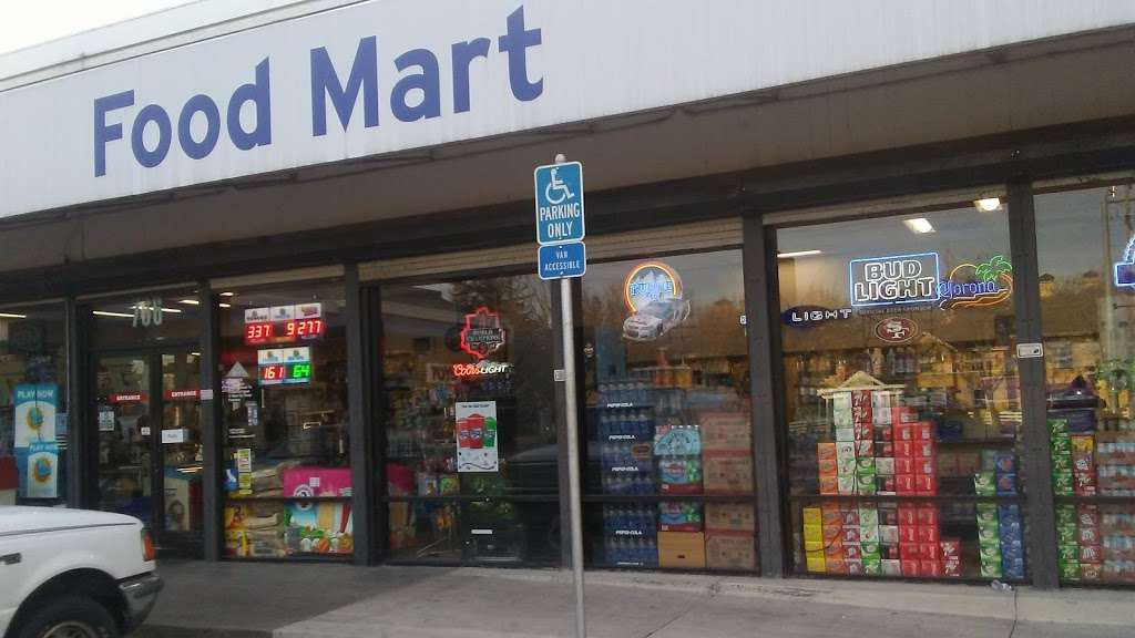 Chevron Cotati - gas station  | Photo 5 of 10 | Address: 766 E Cotati Ave, Cotati, CA 94931, USA | Phone: (707) 794-8089