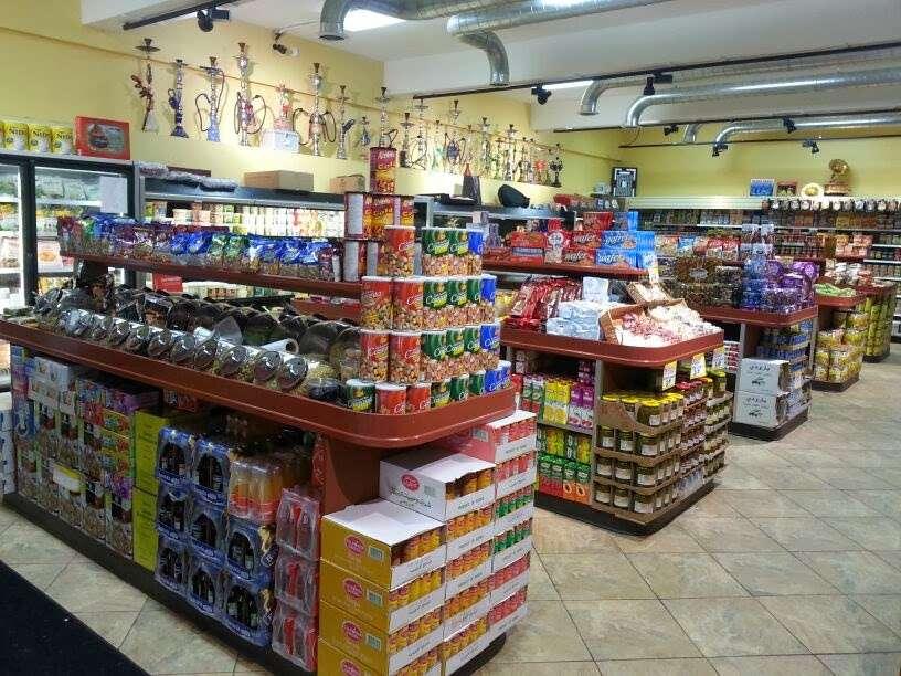 Al Rayyan - store  | Photo 6 of 10 | Address: 785 Central Park Ave, Yonkers, NY 10704, USA | Phone: (914) 200-5666