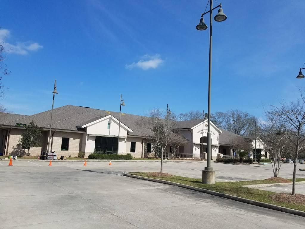 Antonio Roofing LLC & Home Improvement - roofing contractor  | Photo 5 of 8 | Address: 13040 Sugar Bowl Ave, Baton Rouge, LA 70814, USA | Phone: (225) 205-7707