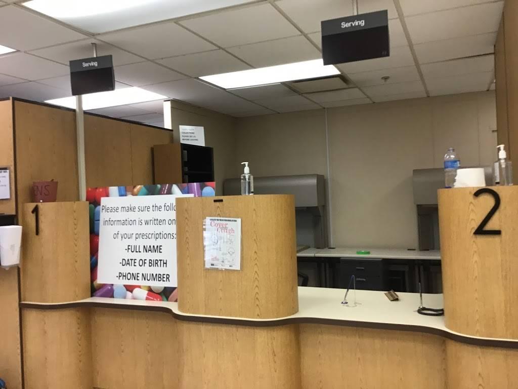 PharmaCare - pharmacy    Photo 1 of 2   Address: 7101 Kingfisher St, Tampa, FL 33621, USA   Phone: (813) 827-7910
