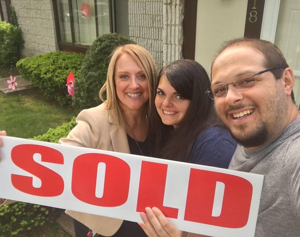 Hollys Staten Island Buzz Realty - real estate agency  | Photo 5 of 9 | Address: 4 Minthorne St, Staten Island, NY 10301, USA | Phone: (718) 702-6848