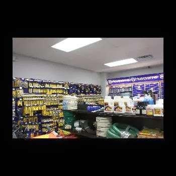 Bronx River Equipment - hardware store    Photo 1 of 10   Address: 39 Mt Vernon Ave, Mt Vernon, NY 10550, USA   Phone: (914) 699-5679