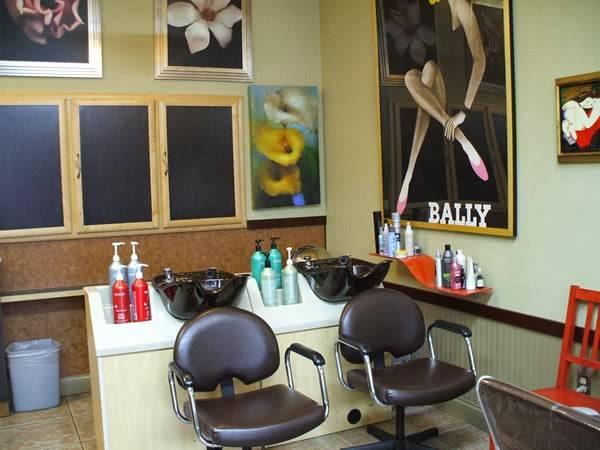 The Art of Hair Salon - hair care  | Photo 2 of 10 | Address: 4050 Brookside Ave, St Louis Park, MN 55416, USA | Phone: (952) 224-8080
