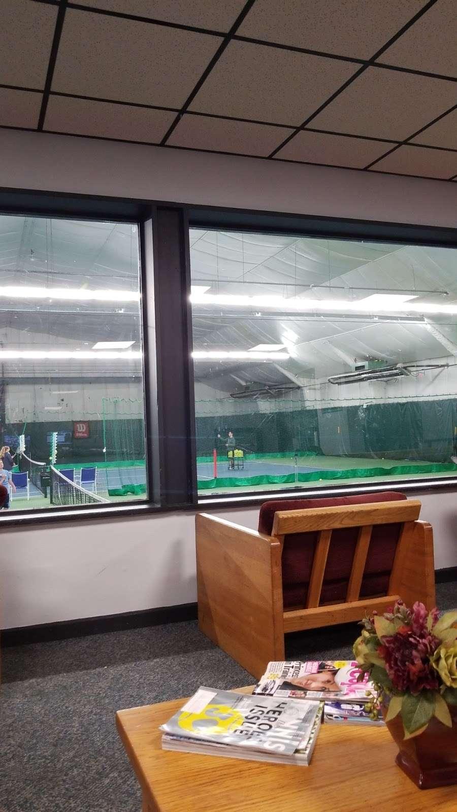 Sparta Athletic Club - gym    Photo 1 of 5   Address: 115 S Sparta Ave, Sparta Township, NJ 07871, USA   Phone: (973) 729-9141