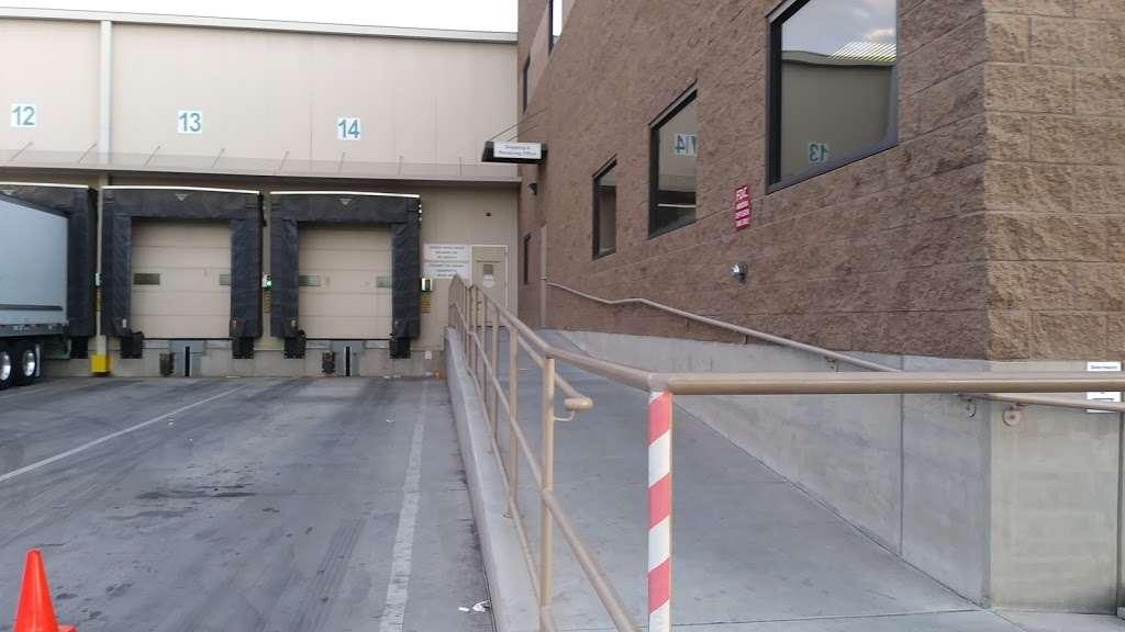 AmeriCold Logistics - storage  | Photo 3 of 10 | Address: 7600 W Van Buren St, Phoenix, AZ 85043, USA | Phone: (623) 907-3667
