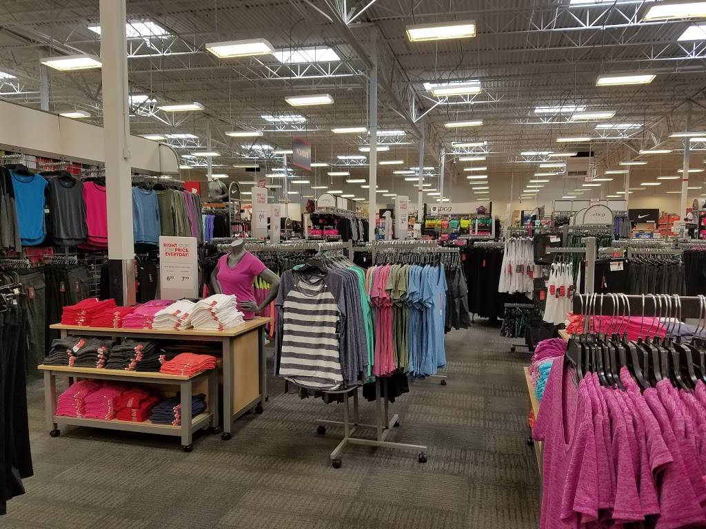 Academy Sports + Outdoors - shoe store  | Photo 5 of 9 | Address: 5400 Brodie Ln, Sunset Valley, TX 78745, USA | Phone: (512) 891-4240